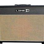 Line 6: Flextone III Plus