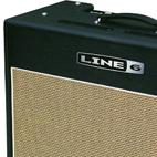 Line 6: Flextone