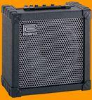 Roland: Cube-30