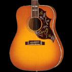 Gibson: Hummingbird