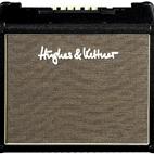 Hughes & Kettner: Edition Tube 20th Anniversary