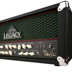 Carvin: VL2100 Legacy II
