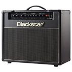 Blackstar: HT 40 Club