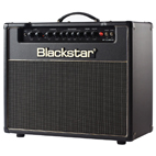 Blackstar: HT 40 Club