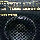 Tube Works: TD-752