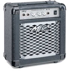 Mega Amp: ML15