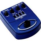 Behringer: GDI21 V-Tone Guitar Driver