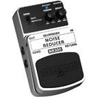 Behringer: NR300 Noise Reducer