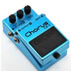 CE-3 Chorus