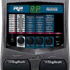 DigiTech: RP150