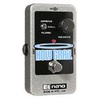 Electro-Harmonix: Nano Holy Grail