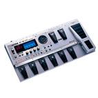 Roland: BOSS GT-10