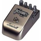 Marshall: JH-1 Jackhammer