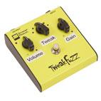 SFX-02 Tweak Fuzz