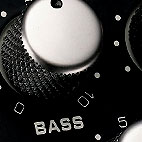 BBE: Crusher Distortion