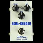 SoulBender SB-2