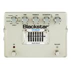 Blackstar: HT-Delay