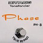 Biyang: Phaser  Ph-8