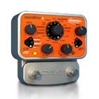 Soundblox 2 Orbital Modulator SA226