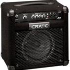 Crate: BT15