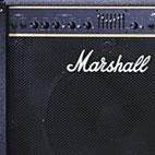Marshall: Bass State B150