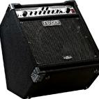 Fender: Bassman 150