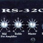 Nemesis: RS320