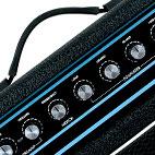 Acoustic: B100