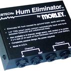 Ebtech: HE-2 Hum Eliminator