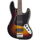 Modern Player Jazz Bass