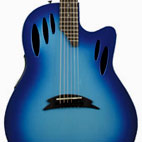 Ovation: MOB57 Tangent