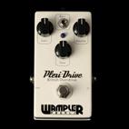 Wampler Pedals: Plexi-Drive