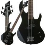 ESP: LTD B-10