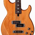 Yamaha: BB614