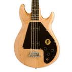Gibson: L-9S Ripper
