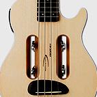 Escape MK-II Bass