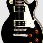 Les Paul Classic 7 string