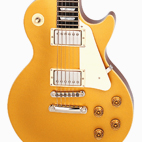 Epiphone: Elitist Les Paul '57 Goldtop