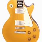 Epiphone: Elitist Les Paul '57 Goldtop