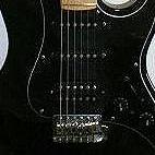 Fender: Prodigy