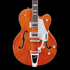 Gretsch: G5420T Electromatic Hollow Body