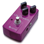 Joyo: JF-34 US Dream