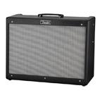 Fender: Hot Rod Deluxe II