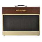 Victoria: Golden Melody
