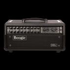 Mesa Boogie: JP-2C John Petrucci Signature