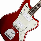 '66 RI Jazzmaster
