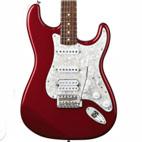 Fender: 48th Street Stratocaster