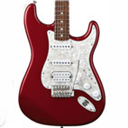 48th Street Stratocaster
