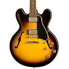 Gibson: ES-335 Reissue