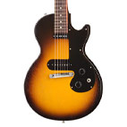 Gibson: Melody Maker